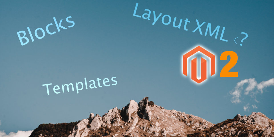 Criando  Layout XML, Block e Template no Magento 2