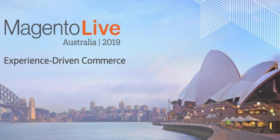 Magento Live Austrália 2019: O que levei daqui