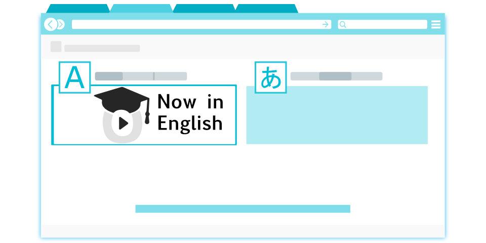 3f5d2fce6 Magento multi idioma  Os desafios por trás da internacionalização